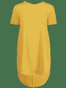 Vestido Vestido Vestido De T T T De T De De Vestido T Vestido De Vestido AF4xgPwn