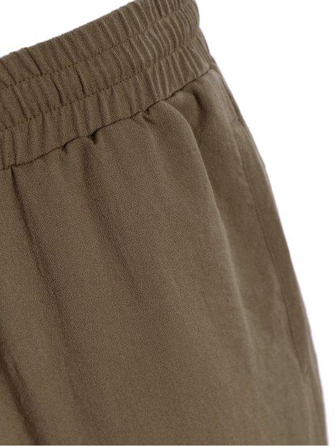 Pantalons de jogging - Café XL Mobile