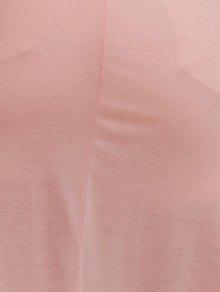 Alto Mangas Albaricoque Sin Vestido Cuello Redondo Xl bajo Albaricoque 1FxXqO