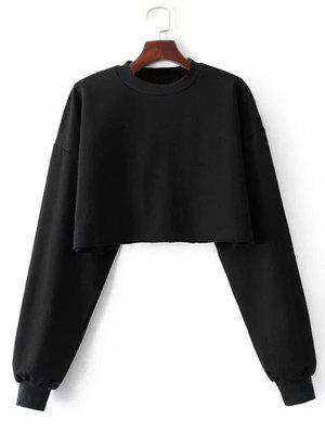 Sweat-shirt Court Sportif