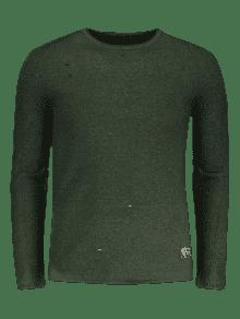 Verde 243;n Sudadera Algod Ejercito Con De 2xl Capucha xqnw7IYg