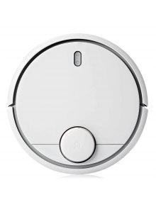 Original Xiaomi Smart Vacuum Cleaner Intelligent Sensors System Path Planning