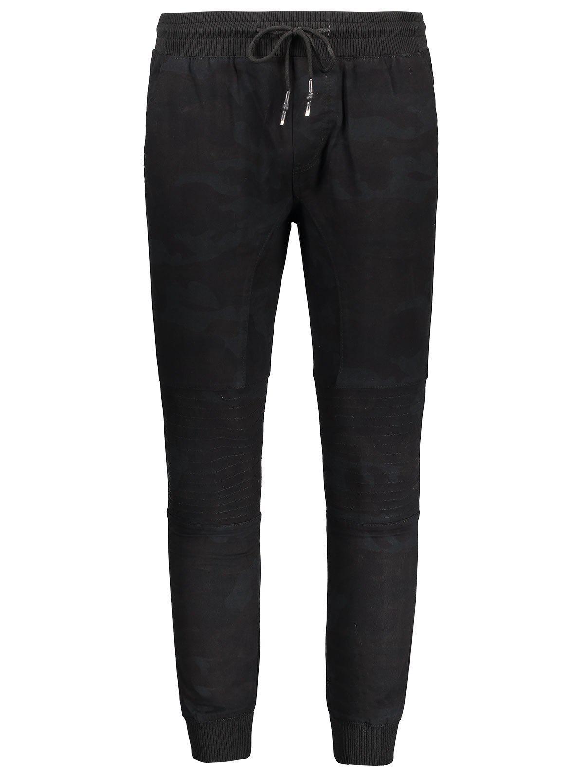 Pantalons sport pour homme