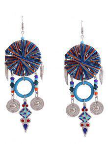 Chandelier Earrings Fashion Shop Trendy Style Online | ZAFUL