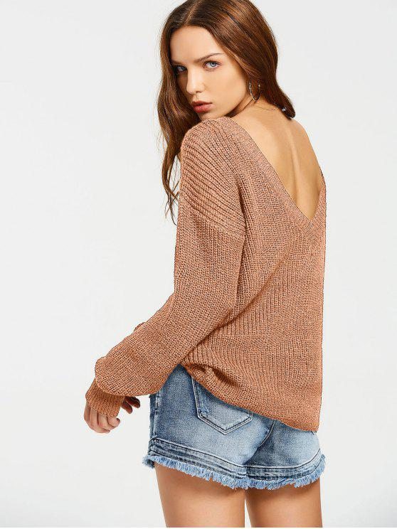 Shop oversized sweaters online at 0549sahibi.tk, find the latest styles of cheap chunky oversized cable knit and turtleneck sweaters at discount price.