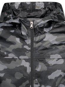 Cortos Negro Pantalones Remaches Xl Con PYO4cw6wSq