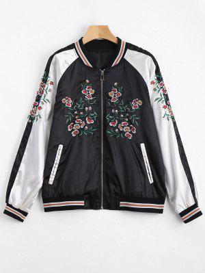 http://es.zaful.com/chaqueta-bordada-del-recuerdo-p_374349.html