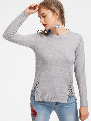 http://es.zaful.com/slit-fitting-lace-up-sueter-p_373787.html