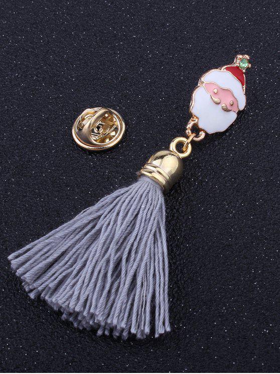 https://www.zaful.com/rhinestone-tassel-christmas-santa-brooch-p_374566.html?lkid=11450558