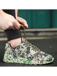 1efabcb90eae0 Breathable Camouflage Casual Shoes; Breathable Camouflage Casual Shoes ...