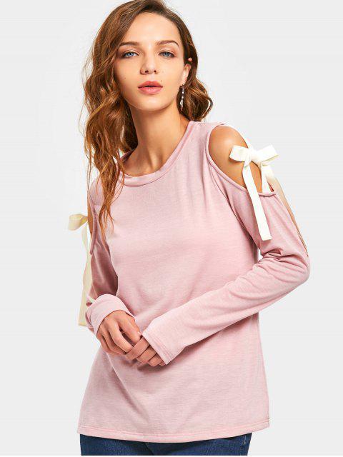 T-shirt manches courtes - Papaye L Mobile