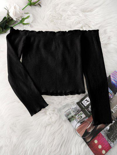 https://www.zaful.com/knitted-ruffled-ribbed-off-shoulder-top-p_388478.html?lkid=12282757