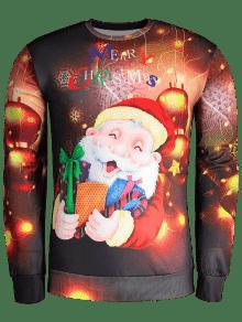 L Camiseta Camiseta De Navidad Navidad Camiseta Impresa L Impresa De Impresa AxwqIwrY