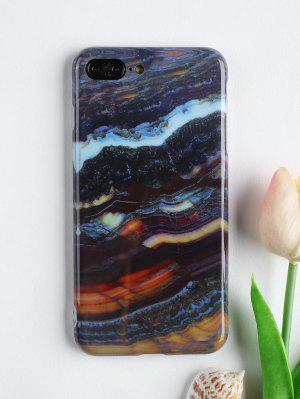 Stone Pattern Mobile Phone Case For Iphone