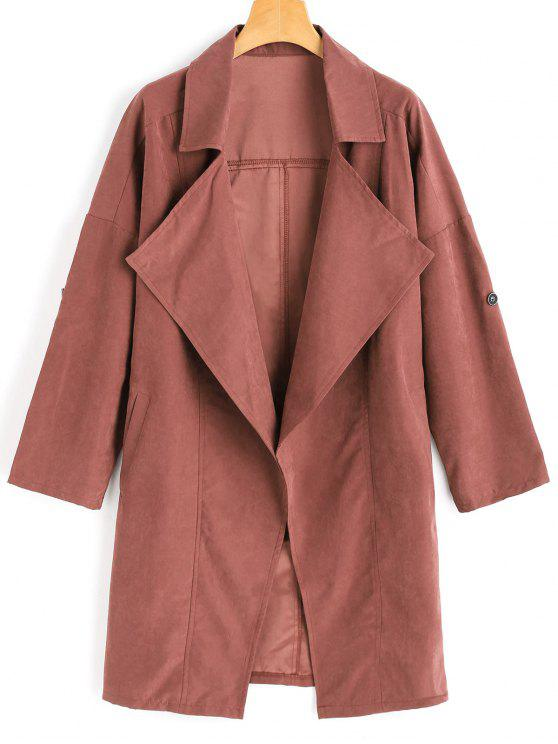 Large Button  Wooden Inlay Square Oval Round Triangle Coat//Outerwear
