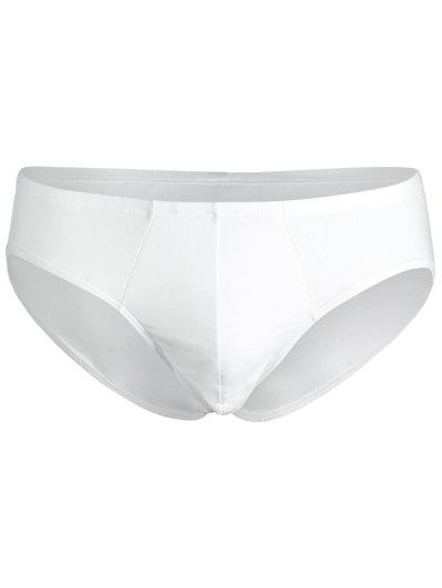 Image of Mens Underwear Briefs