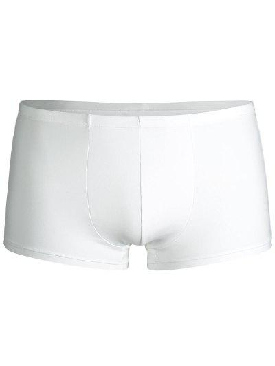Image of Mens Underwear Boxers