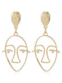 cultured silver akoya pearl earrings premium in stud