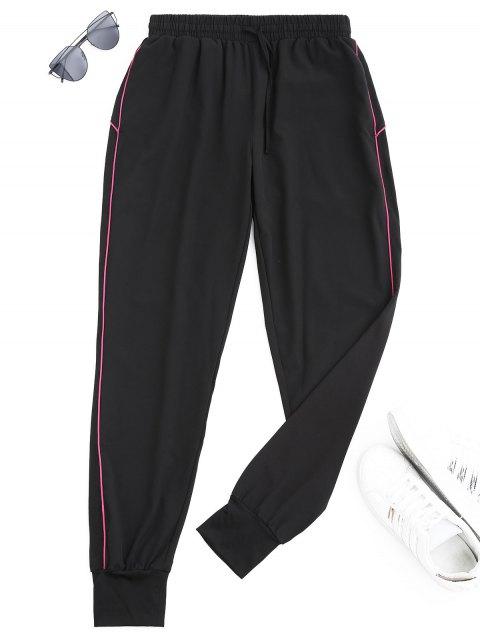 Pantalons de jogger sports de cordon - Frutti de Tutti L Mobile