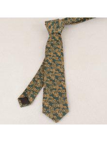 خمر، الجاكار، إقتدى، نحيل، ربطة العنق - مسود الخضراء