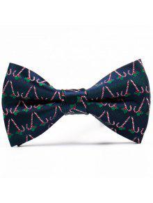 عيد ميد، الجاكار، بهجة، ربطة عنق، التعادل - أزرق