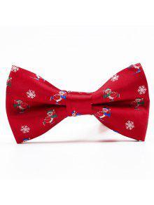 عيد ميد، الجاكار، بهجة، ربطة عنق، التعادل - أحمر
