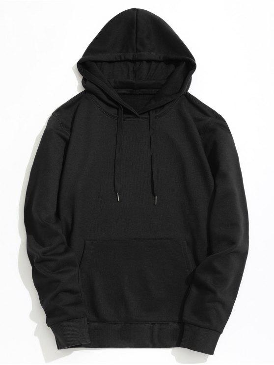 Sweats & Fleece. Need some quality blank sweatshirts, hoodies, or sweatpants, but don't want to spend retail prices? Blank Apparel is proud to offer all your favorite brands of sweatshirts, hoodies, and sweatpants; like Hanes, Gildan, Jerzees, and Fruit of the Loom in a wide variety of different colors.