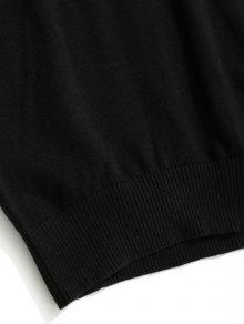 Negro 3xl Swallow Jacquard Knitwear Swallow 3xl Swallow Knitwear Jacquard Knitwear Negro Negro Jacquard Swallow Knitwear Jacquard 3xl wxFvOf7a