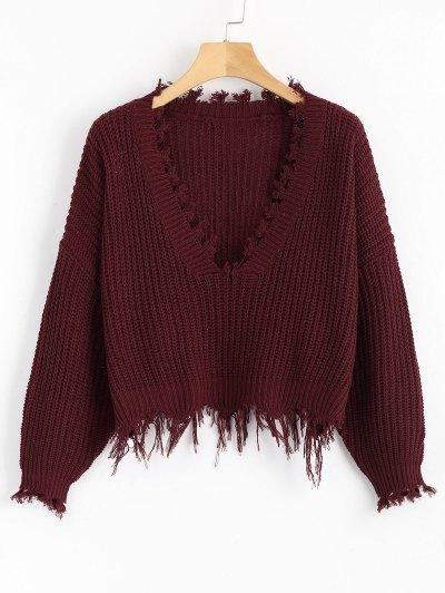 7bc8fabaac Maglioni da Donna | Acquista maglioni e maglioni di lana | NEWDCC