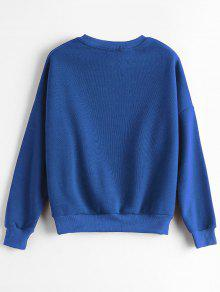 Image result for blue sweatshirt