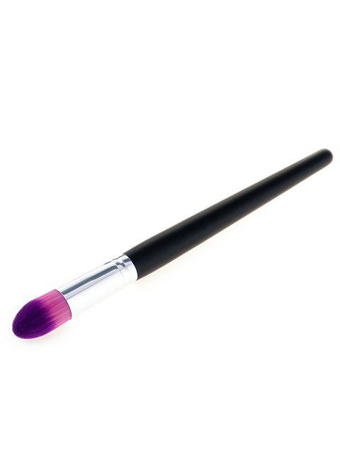latest Bullet Head Shape Multifunction Beauty Makeup Brush -   Mobile