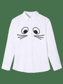 Monocrom Camisa Monocrom Camisa Camisa Camisa Monocrom Cq85Zwx7P