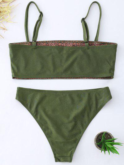 d23b66f689d2 2019 Bikini Lentejuelas En Linea   Hasta 45% De Descuento   ZAFUL España