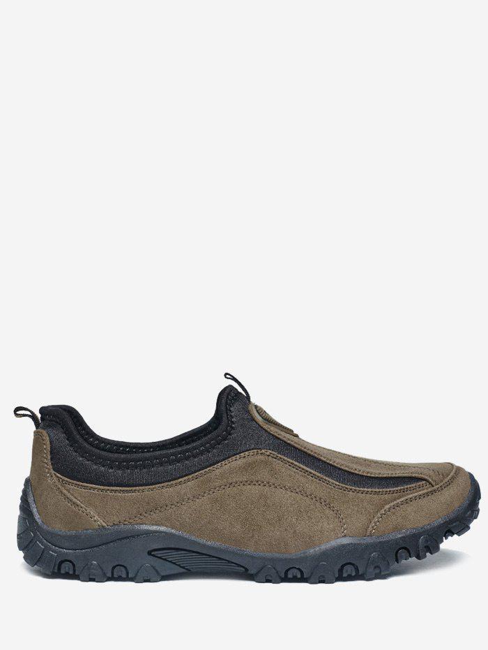 Chaussures de jogging décontractées en plein air