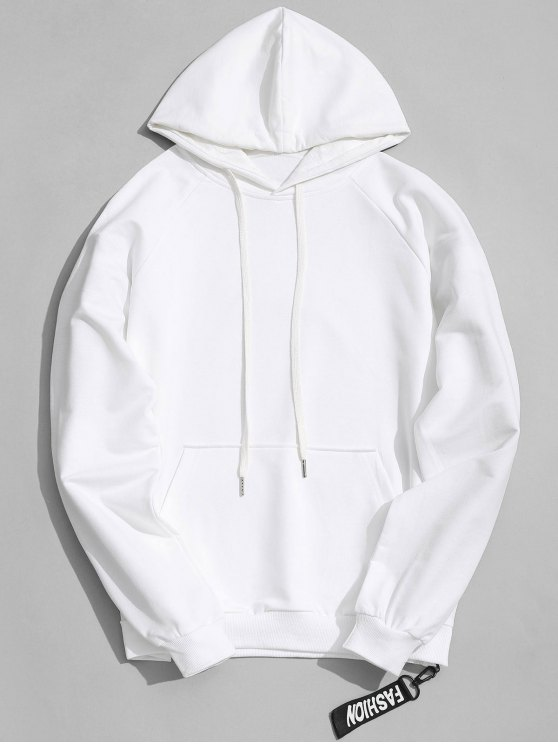 extraordinary white hoodie outfit 10