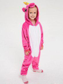 b456ca0193 ... Unicorn Animal Matching Family Christmas Onesie Pajamas. new Unicorn  Animal Matching Family Christmas Onesie Pajamas - TUTTI FRUTTI KID 130
