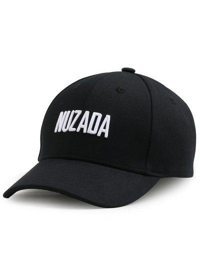 Embroidery Baseball Hat...