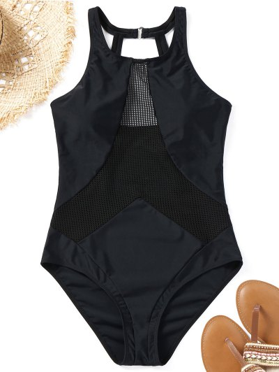 1a8987357be8ca 2019 Mesh Swimsuit Online | Up To 63% Off | ZAFUL .