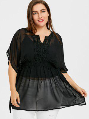 plus size blouse   plus size women's blouses online shopping   zaful