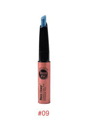 Professional Highly Pigment Shimmer Eyeshadow Pen