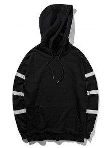 Gr Sudadera Con Sudadera Capucha Capucha Con Sudadera Con Gr UdHq6wH