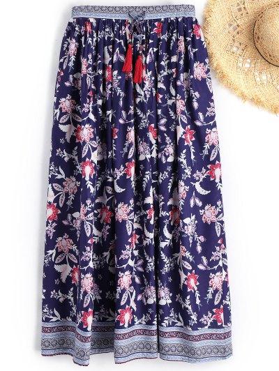 Image of Beach Skirt