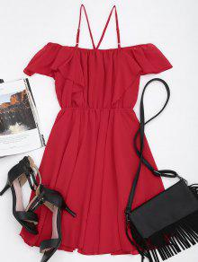 https://www.zaful.com/cold-shoulder-ruffles-cami-chiffon-dress-p_483430.html?lkid=12405299