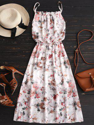 Print Dresses Floral And Leopard Print Dresses For Women