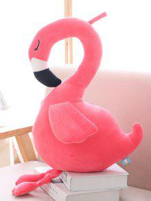 Flamingo Pillow
