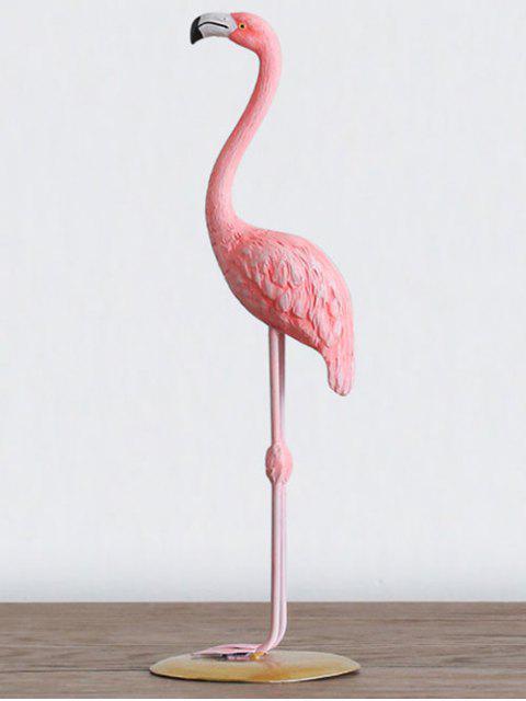 Creative Craft Gift Flamingo Decoración de escritorio - Pattern A  Mobile