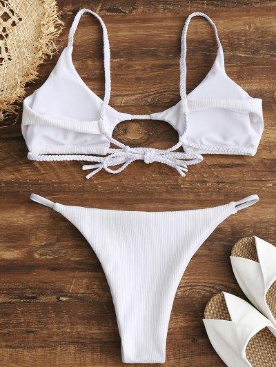 a055b8630 Bañadores para Mujer - Bikinis Sexy, Trajes de Baño de Moda en Línea ...
