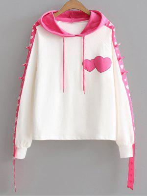 https://www.zaful.com/color-block-ribbon-heart-hoodie-p_498110.html