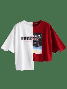 Asim Camiseta Asim Asim Camiseta Asim Camiseta Camiseta Camiseta Camiseta Asim PwBSIq