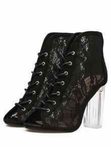 zaful scarpe